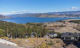 1791 Diamond View Drive, West Kelowna, BC, V1Z 4B7