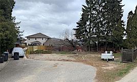 1056 Kelly Road, Kelowna, BC, V1Y 3J9