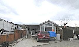 783-415 Commonwealth Road, Kelowna, BC, V4V 1P4