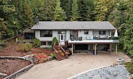 4018 Greaves Road, Eagle Bay, BC, V0E 1T0