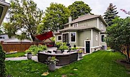 545 Burne Avenue, Kelowna, BC, V1Y 5P3