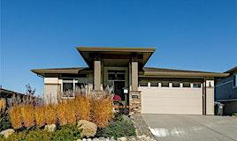 1500 Tower Ranch Drive, Kelowna, BC, V1P 1T8