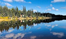 28-10250 Dee Lake Road, Lake Country, BC, V4V 1T5