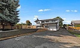651 Renshaw Road, Kelowna, BC, V1X 6B6