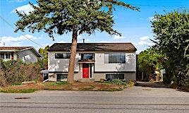 234 Mugford Road, Kelowna, BC, V1X 2E2