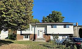 651 Hardie Court, Kelowna, BC, V1X 6X1