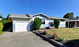 395 Perth Road, Kelowna, BC, V1X 3R5