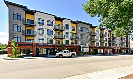 402-1165 Sutherland Avenue, Kelowna, BC, V1Y 5Y2