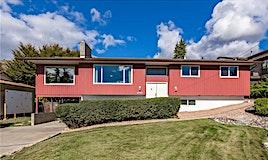 6549 Orchard Hill Road, Vernon, BC, V1H 1B6