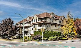 105-680 Doyle Avenue, Kelowna, BC, V1V 9S2