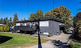 2602 Springfield Road, Kelowna, BC, V1X 1C1