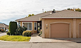 93-2250 Louie Drive, Westbank, BC, V4T 2M6