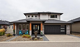 13361 Apex Lane, Lake Country, BC, V4V 2W3