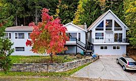 3490 Eagle Bay Road, Eagle Bay, BC, V0E 1H1