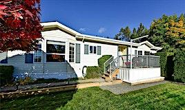 11-1850 Shannon Lake Road, West Kelowna, BC, V4T 1L6