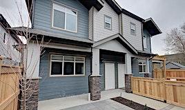 1-782 Coopland Crescent, Kelowna, BC, V1Y 2V1
