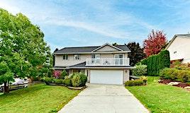 2165 Sunview Drive, West Kelowna, BC, V1Z 3R2