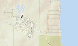 850 East Firwood Road, West Kelowna, BC, V1Z 3V8