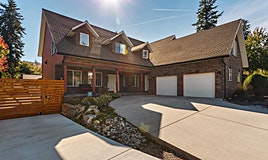 4825 Canyon Ridge Crescent, Kelowna, BC, V1W 4A1