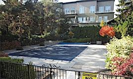 111-1056 Bernard Avenue, Kelowna, BC, V1Y 8L7