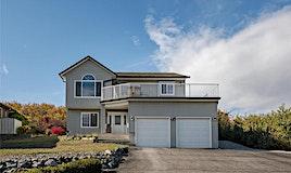 11780 Middleton Road, Lake Country, BC, V4V 1G9