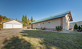 2668 Cowan Road, Sicamous, BC, V0E 2V5