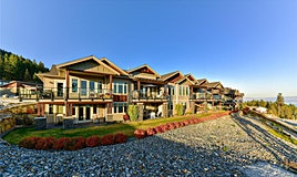 137-4000 Trails Place, Peachland, BC, V0H 1X5