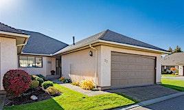 57-950 Lanfranco Road, Kelowna, BC, V1W 3X3