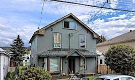 58 Fenchurch Avenue, Princeton, BC, V0X 1W0