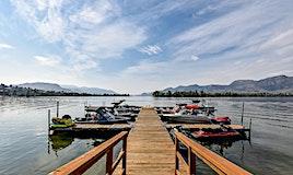 119-5401 Lakeshore Drive, Osoyoos, BC, V0H 1V6
