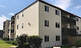 2-529 Co Op Avenue, Oliver, BC, V0H 1T0