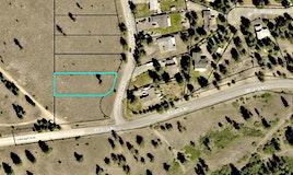Lot 5 WEST West China Creek Road, Princeton, BC, V0X 1W0