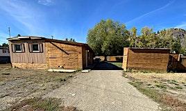 5-453 Taylor Mill Drive, Princeton, BC, V0X 1W0