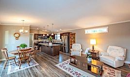 58 Riva Ridge Estates Estates, Princeton, BC, V2A 6J7