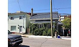 134 W Forward Avenue, Ottawa, ON, K1Y 1K9