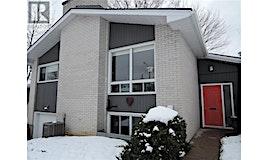 1819 Lorraine Avenue, Ottawa, ON, K1H 6Z7