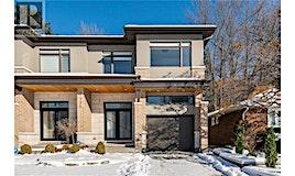 605 Parkview Road, Ottawa, ON, K1Z 6E6