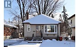 150 Mulvihill Avenue, Ottawa, ON, K1Z 6Y2