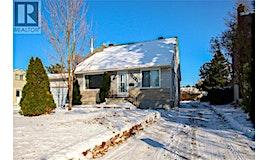 1641 Grasmere Crescent, Ottawa, ON, K1V 7T6