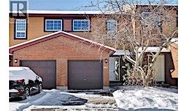 383 Verdon Private, Ottawa, ON, K1Y 3A3
