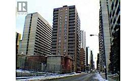 407-475 W Laurier Avenue, Ottawa, ON, K1R 7X1