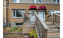 997 Hooper Street, Ottawa, ON, K1Z 6K4