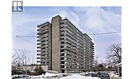 506-370 Dominion Avenue, Ottawa, ON, K2A 3X4