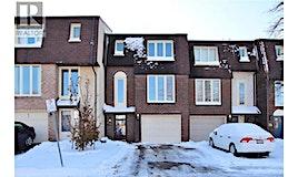 72-200 Owl Drive, Ottawa, ON, K1V 9P7