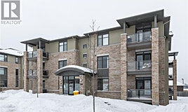 202-330 Jatoba Private, Ottawa, ON, K2S 1S3