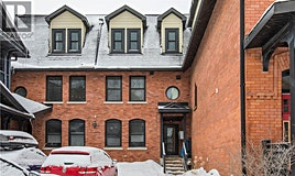 02-271 Mcleod Street, Ottawa, ON, K2P 1A1