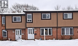 3186 Stockton Drive, Ottawa, ON, K1T 1S1