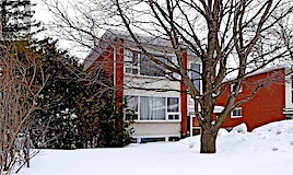 832 Tavistock Road, Ottawa, ON, K2B 5N4