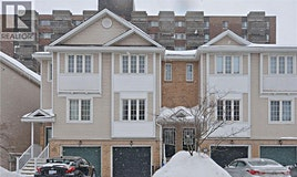 308 Gotham Private, Ottawa, ON, K2C 4G7