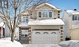 912 Como Crescent, Ottawa, ON, K4A 4A4